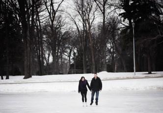 Mike & Melanie (83)