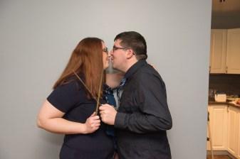 Nick & Brittany (129)