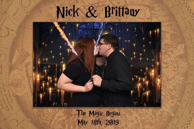 Nick & Brittany (133)