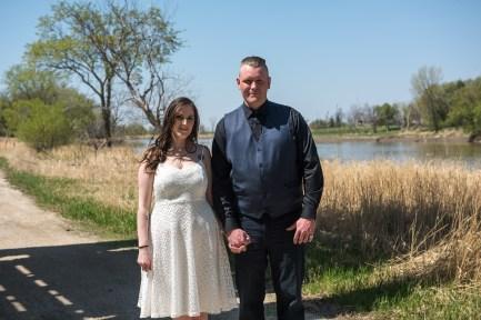Paul & Nicole (166)