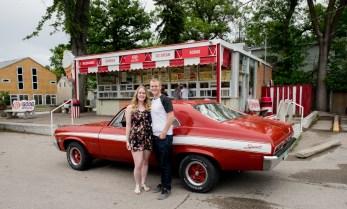 Eric & Andrea (1)