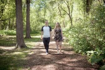 Eric & Andrea (142)