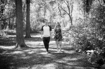 Eric & Andrea (143)