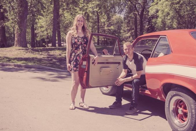 Eric & Andrea (168)