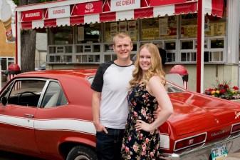 Eric & Andrea (19)