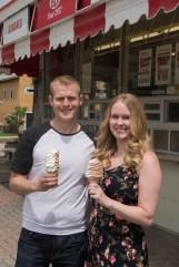 Eric & Andrea (29)