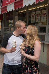 Eric & Andrea (30)
