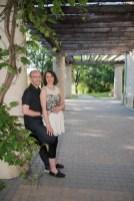 Ken & Michelle (12)