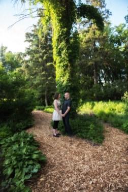 Ken & Michelle (136)