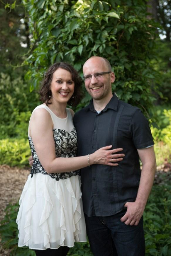 Ken & Michelle (148)