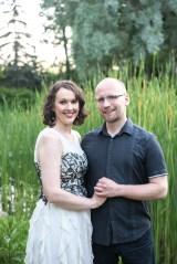 Ken & Michelle (174)