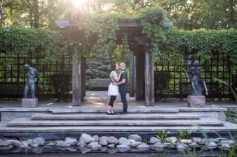Ken & Michelle (180)