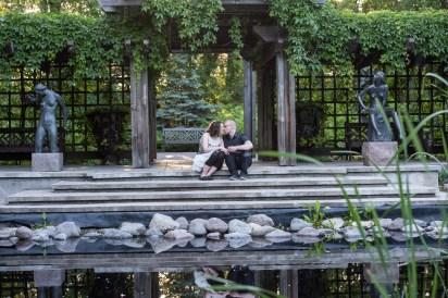Ken & Michelle (191)
