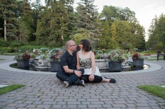Ken & Michelle (232)
