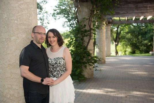 Ken & Michelle (4)