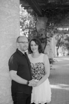 Ken & Michelle (6)