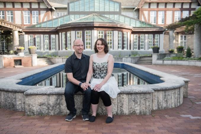 Ken & Michelle (62)