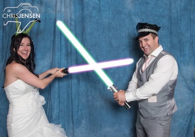 Kevin & Terri (2034)