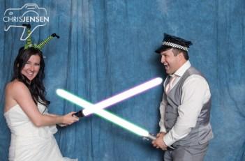 Kevin & Terri (2035)