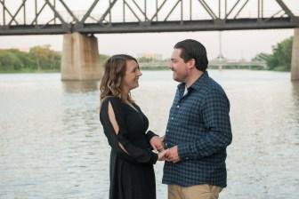 Tyler & Kristin (10)