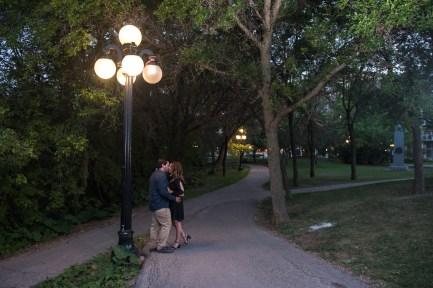 Tyler & Kristin (110)