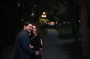 Tyler & Kristin (124)