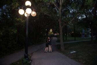Tyler & Kristin (131)