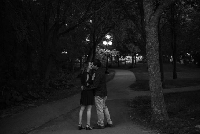 Tyler & Kristin (134)