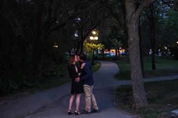 Tyler & Kristin (135)