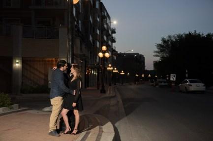 Tyler & Kristin (143)