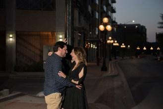 Tyler & Kristin (145)
