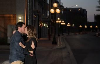 Tyler & Kristin (148)