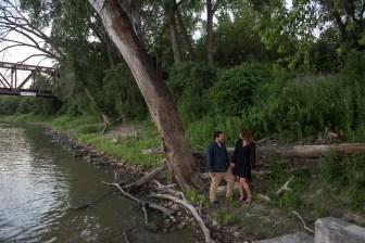 Tyler & Kristin (17)