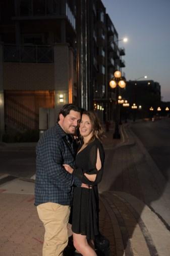 Tyler & Kristin (170)