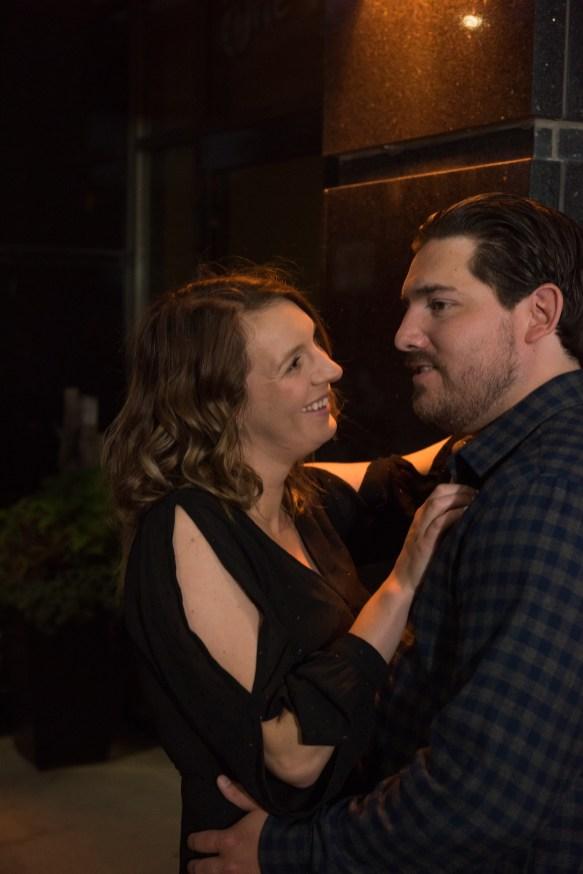 Tyler & Kristin (175)