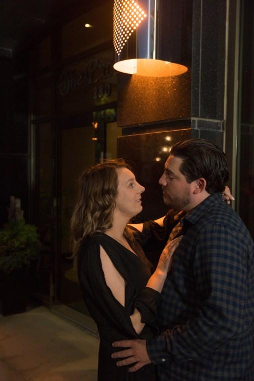 Tyler & Kristin (176)