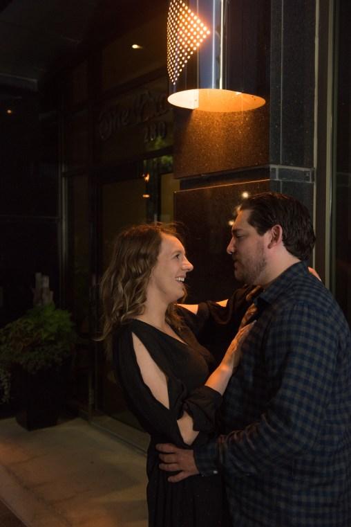 Tyler & Kristin (177)