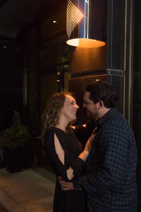Tyler & Kristin (178)