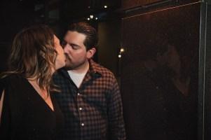 Tyler & Kristin (195)