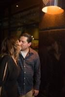 Tyler & Kristin (197)