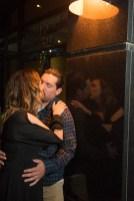 Tyler & Kristin (199)