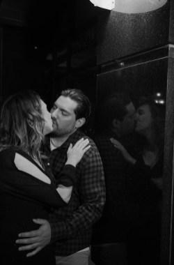 Tyler & Kristin (202)
