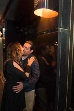 Tyler & Kristin (204)