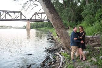 Tyler & Kristin (35)