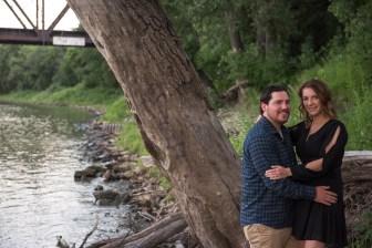 Tyler & Kristin (36)