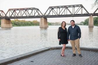 Tyler & Kristin (5)