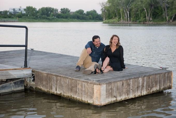 Tyler & Kristin (56)