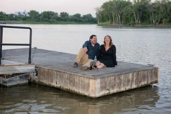 Tyler & Kristin (58)