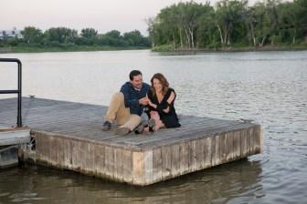 Tyler & Kristin (64)