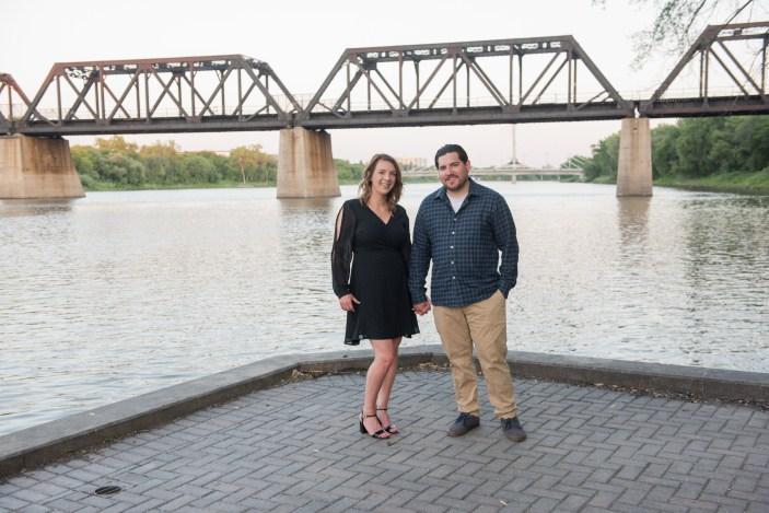 Tyler & Kristin (7)